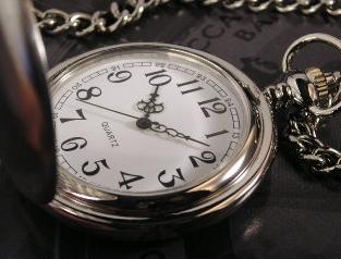 kapesní hodinky - cibule - hladké - vampire d7055e661a